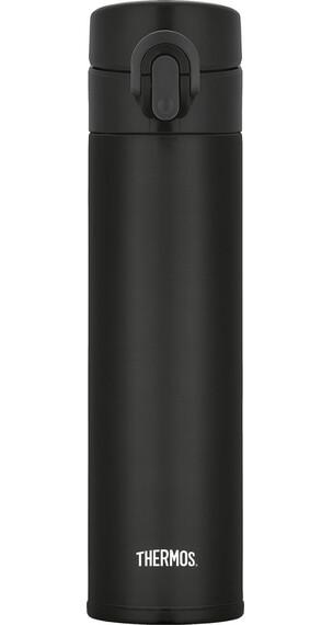 Thermos Travel Pro 0,4L Matt Black